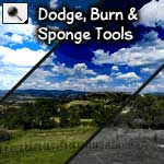 dodge-burn-sponge-tools
