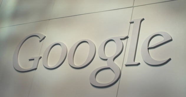 جستجوی جدید گوگل برای پیدا کردن آهنگ دلخواه شما