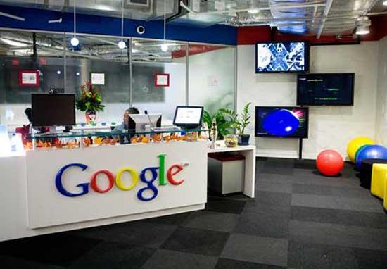 googlex