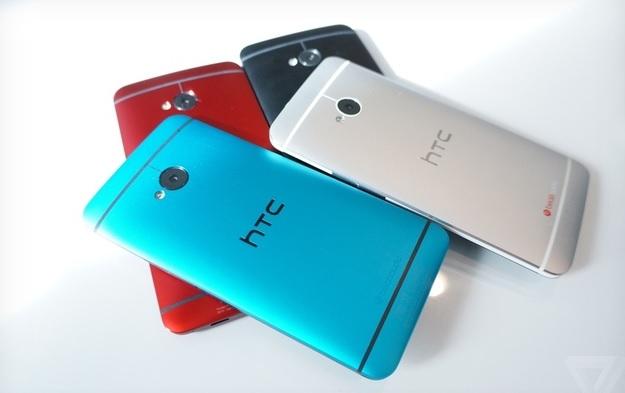 HTC گوشی های ارزان قیمتی را معرفی می کند