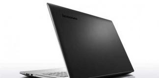 lenovo-laptop-z510