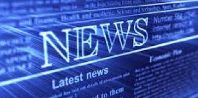 خبرهای جالب از دنیای علم و فناوری