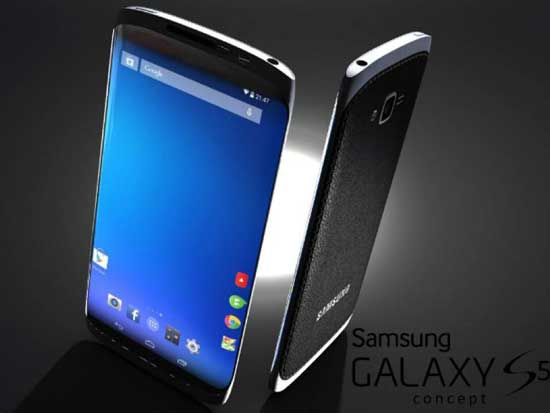 thumbnail image The countdown to the Samsung Galaxy S5