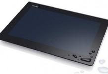 sony-xperia-tablet-z-2