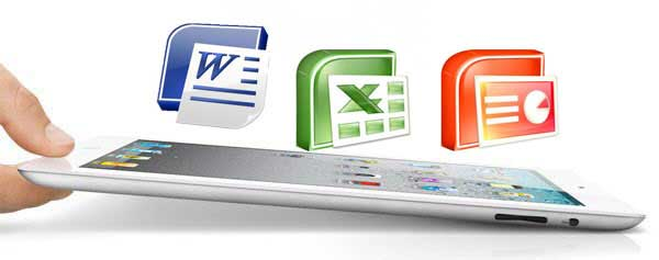 transfer-windows-office-to-ipad