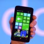 جزییات و امکانات جدید آپدیت ویندوز فون 8.1