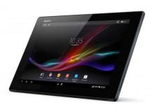 xperia-tablet-z-hero-black-PS