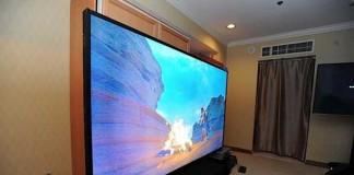 تلویزیون های هوشمند جدید