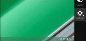 نحوه اطلاع از فضای هارد دیسک در ویندوز 8.1