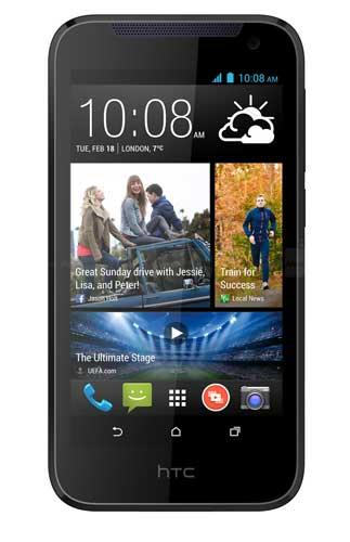 جدیدترین گوشی های هوشمند در ماه مارس 2014