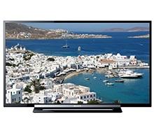 تلویزیون سونی KDL-32R400A
