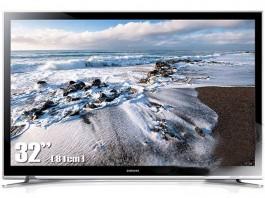 تلویزیون سامسونگ 32F4590
