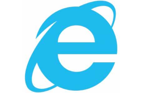 فعال کردن حالت Enterpise در اینترنت اکسپلورر 11