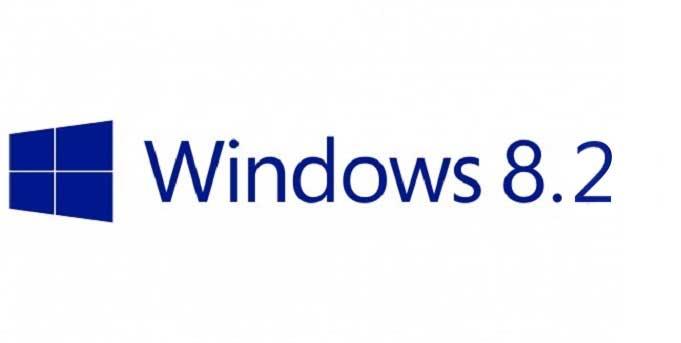 ویندوز 8.2 ( ویندوز 9) و تاریخ انتشار آن