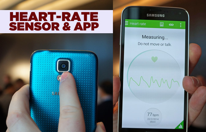 heart-rate_6