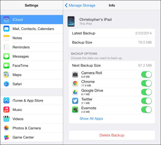 icloud-manage-storage-backups