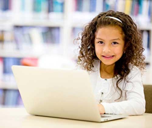 نظارت بر استفاده کودکان از اینترنت (قسمت سوم)