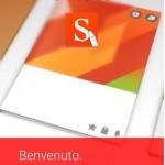 s5-app3