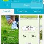 s5-app4