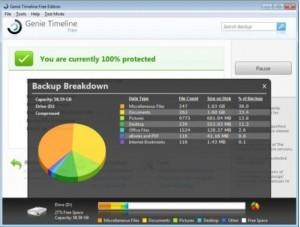 افزایش امنیت ویندوز XP