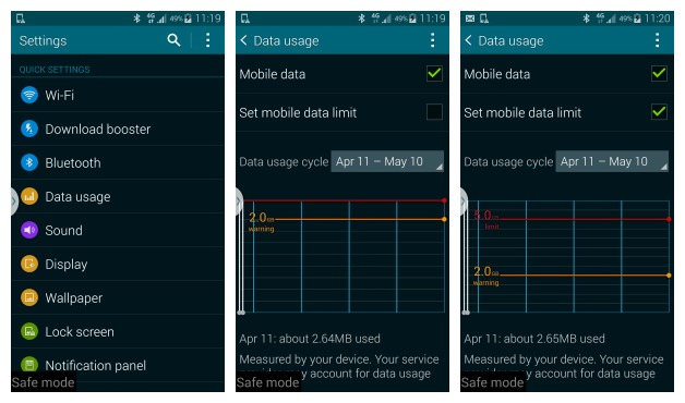 Galaxy-S5-Set-Data-Limit
