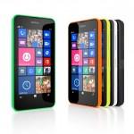 Nokia-Lumia-630-1
