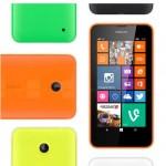 Nokia-Lumia-630-3