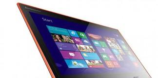 جدیدترین لپ تاپ لنوو