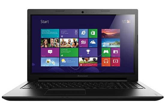 لپ تاپ های جدید موجود در بازار
