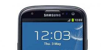 جدیدترین گوشی های هوشمند