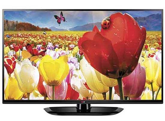 مقایسه تلویزیون های هوشمند زیر دو میلیون