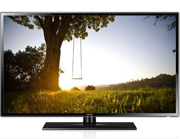 تلویزیون های هوشمند زیر دو میلیون