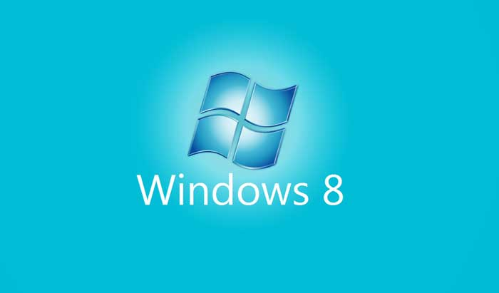 فعال کردن پسورد تصویری در ویندوز  8
