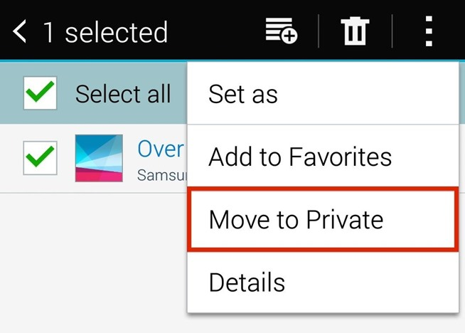 hide-secret-files-your-galaxy-s5-using-samsungs-built-private-mode