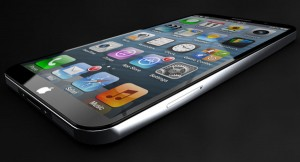 Apple-iPhone 6-Concept (12)