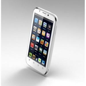 گوشی های هوشمند ایرانی جی ال ایکس
