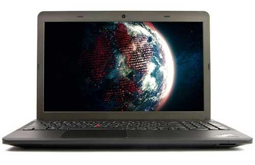 جدیدترین لپ تاپ های دو میلیون و پانصد لنوو