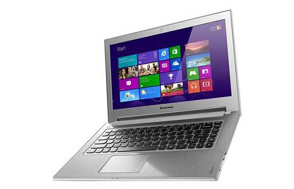 جدیدترین لپ تاپ های دو میلیون و پانصد در بازار ایران