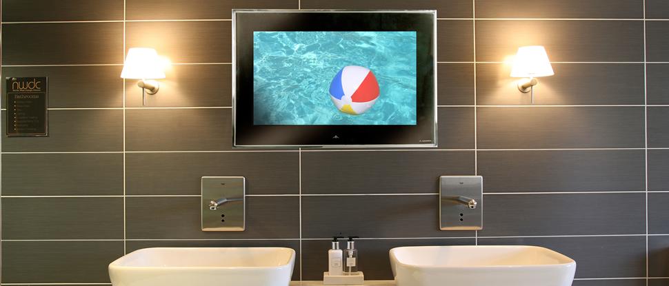 aqua-vision-bath-tv