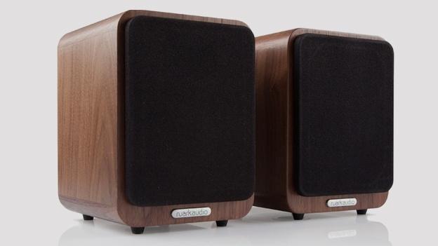 Ruark Audio MR1 Bluetooth