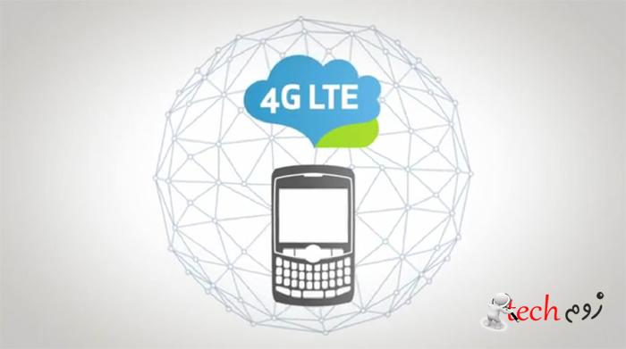 تکنولوژی LTE چیست؟ سرعت آن چقدر است؟