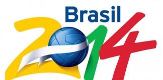 جام جهانی فوتبال , مشاهده آنلاین , اینترنت