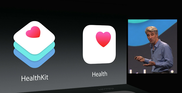 Healthkit-health-ios-8