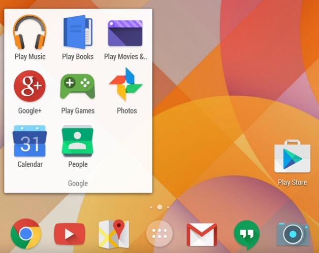 New-Google-App-Icons-Crop