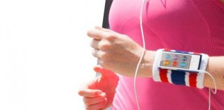 تولید انبوه ساعت هوشمند اپل با قابلیت شارژ بدون سیم عجیبه اما ممکنه!