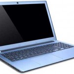 لپ تاپ های جدید