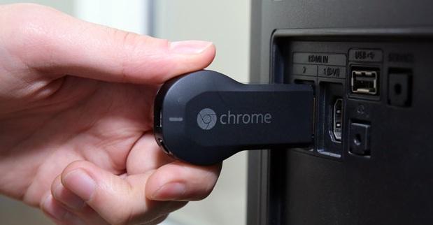 google-chromecast-anschluss-tv