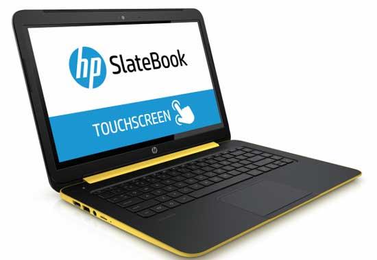 چه لپ تاپ هایی بیشتر به فروش می رسد.