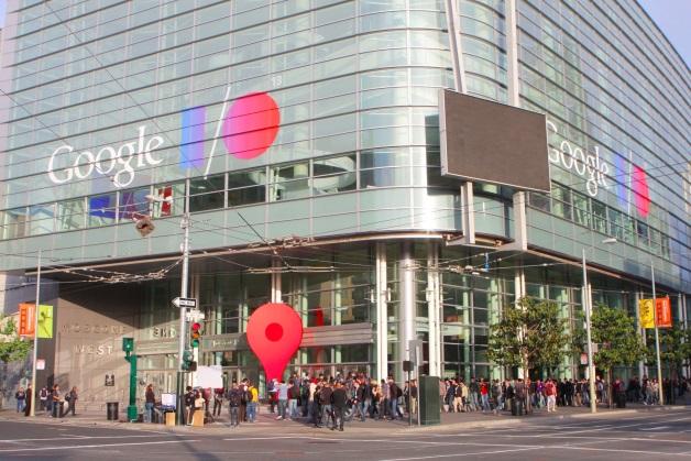 چه اتفاقاتی ممکن است در کنفرانس I/O گوگل بیافتد؟