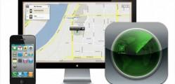ردیابی گوشی , ردیابی تبلت , ردیابی , گم شده , دزدیده شده , به سرقت رفته , گوشی , تبلت , پیشگیری از دزیده شدن گوشی
